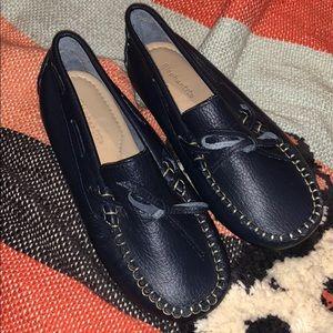 Bran New Elephantito loafers retail $80